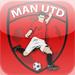Man Utd Soccer Diary