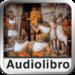 Audiolibro: La Civilización Inca
