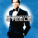 Remington Steele: Steele Among the Living