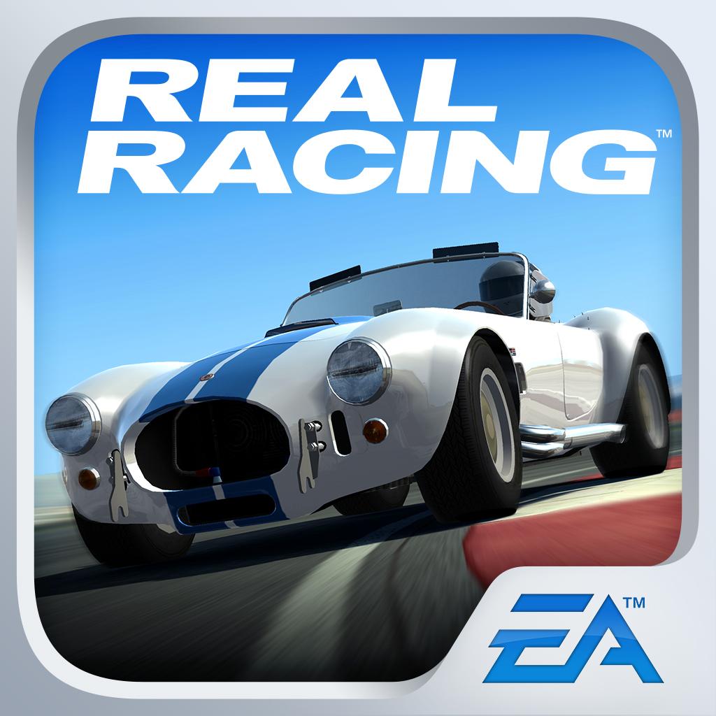 mzl.fmiucbqm Gameloft veröffentlicht Asphalt 8 Airbone Real Racing zieht nach
