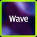 Wave: Pro