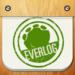 えばろぐ - Log for Evernote