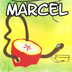 Marcel