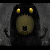 Steve Byczek - Scary Movie Soundboard  artwork