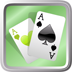 Solitaire HD!!!