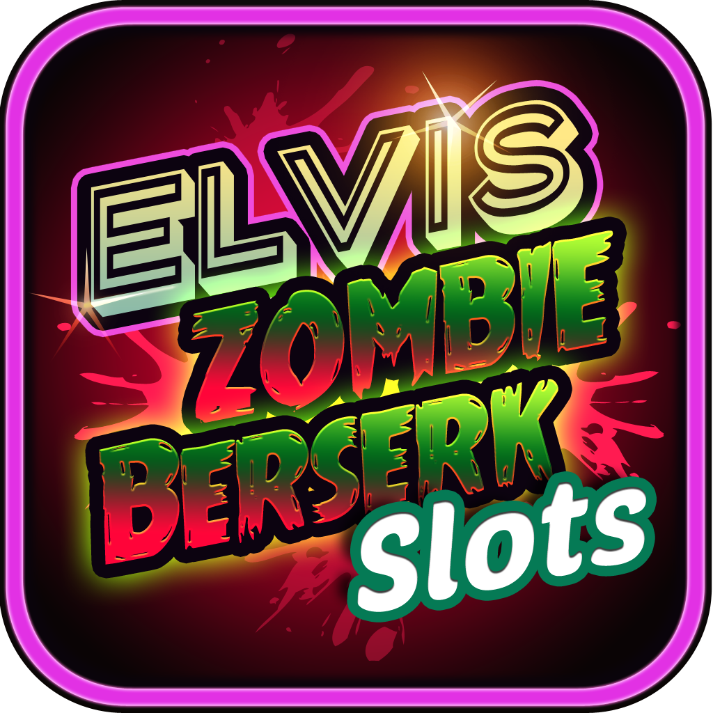 free elvis slots for ipad