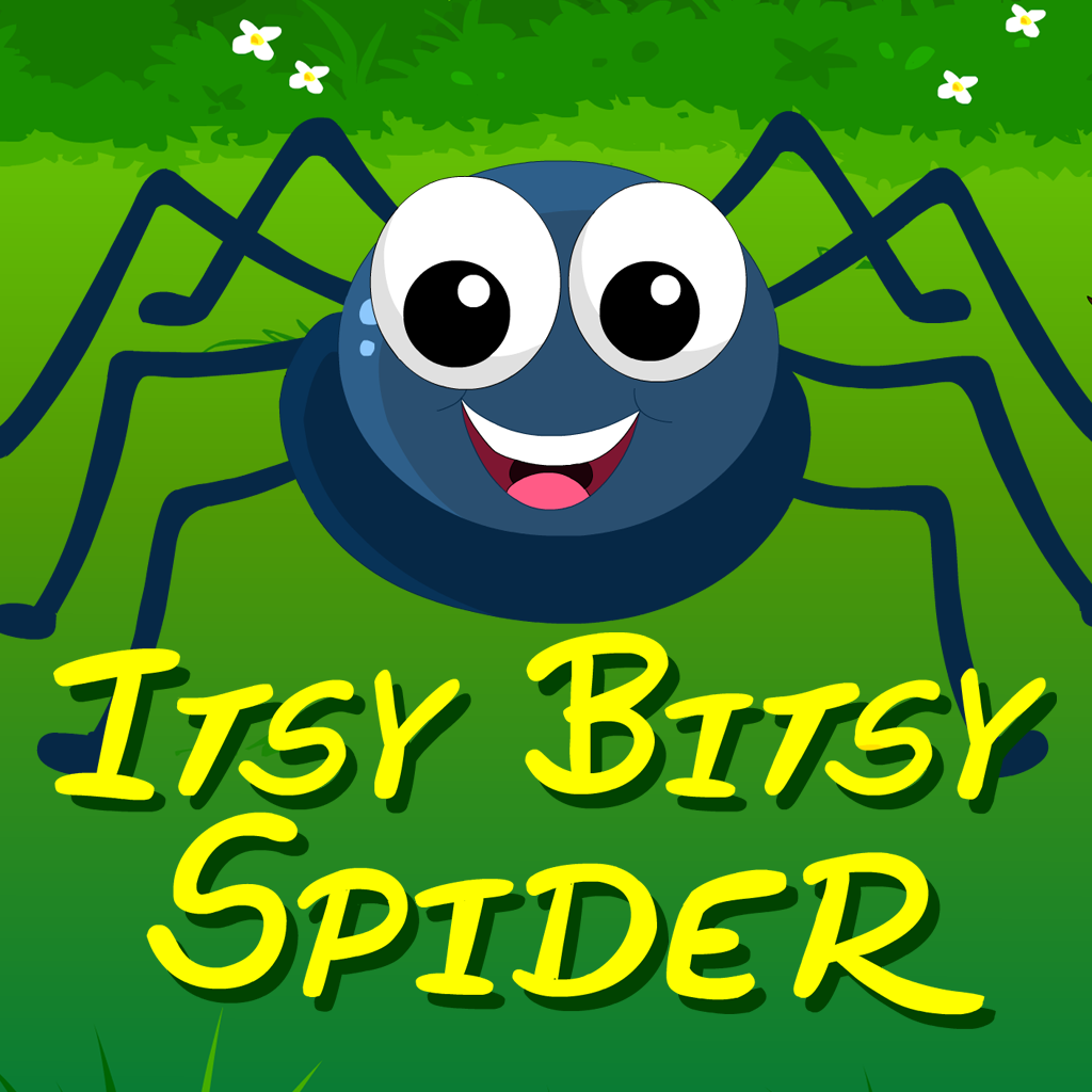 itsy bitsy spider songs for kids per internet design zone clip art spider web and spider clip art spider web background