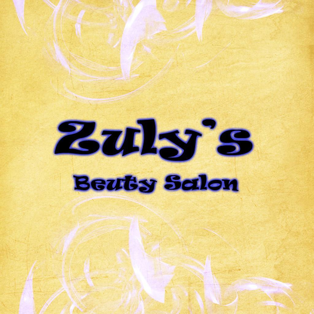 Zuly's Beauty Salon
